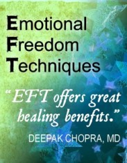 emotional-freedom-techniques