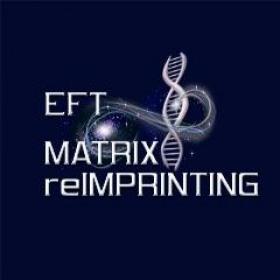 matrix eft